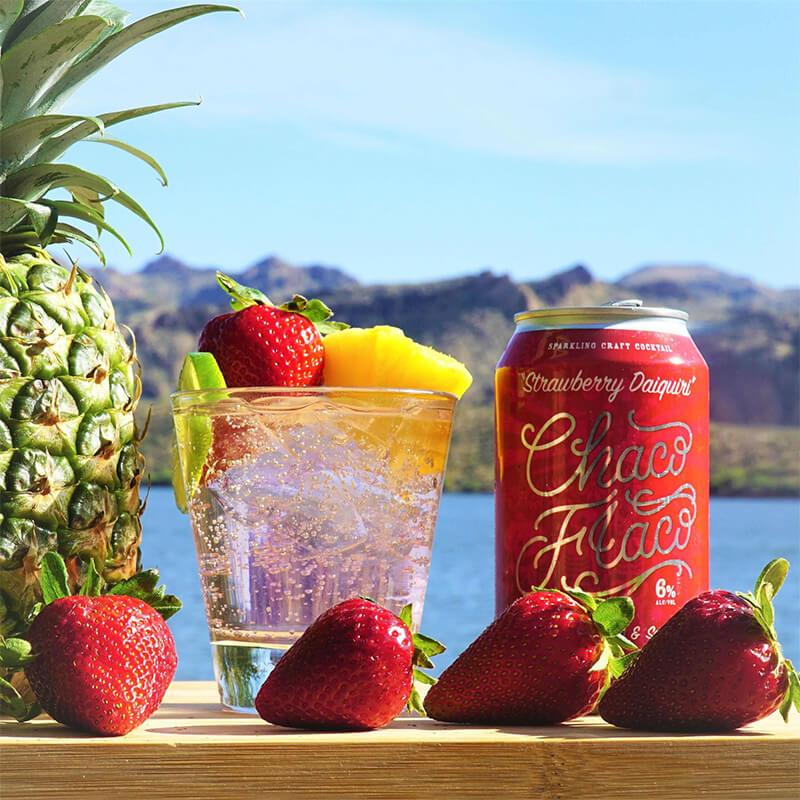 Lake-Chaco-Strawberry